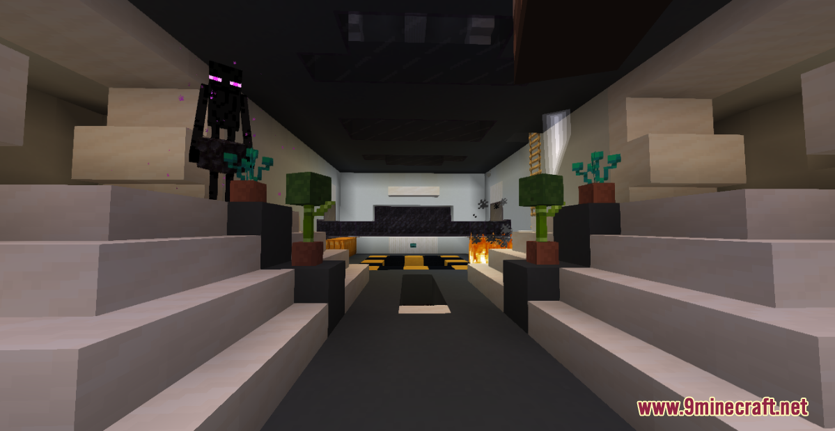 Pumpkin Entrancement Screenshots (6)