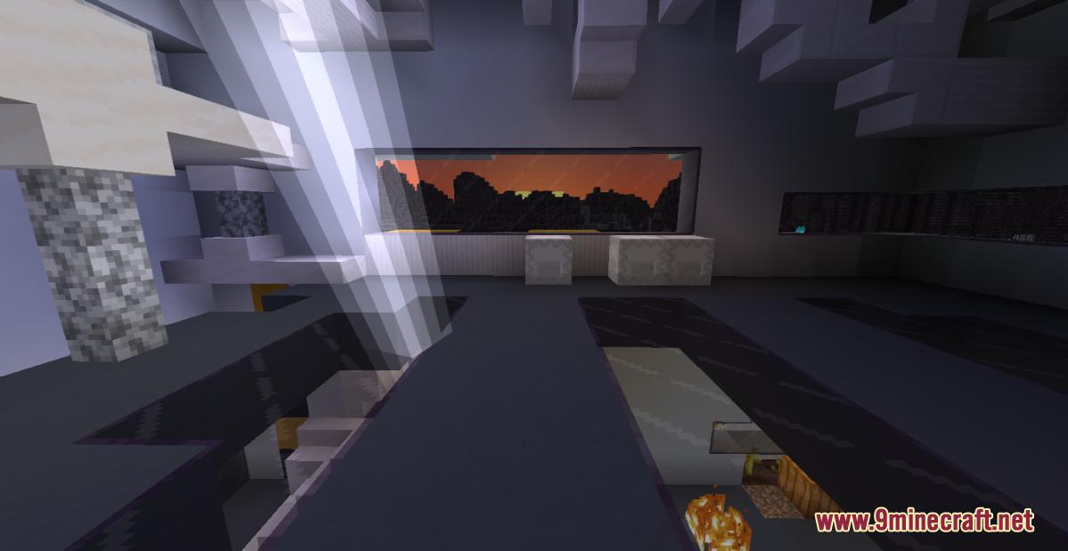 Pumpkin Entrancement Screenshots (7)