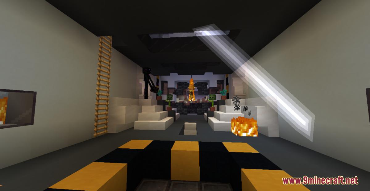 Pumpkin Entrancement Screenshots (8)