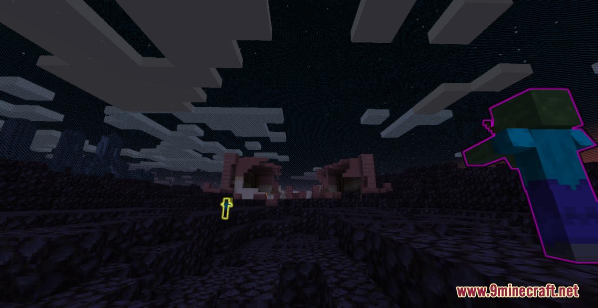 Pumpkin Entrancement Screenshots (9)