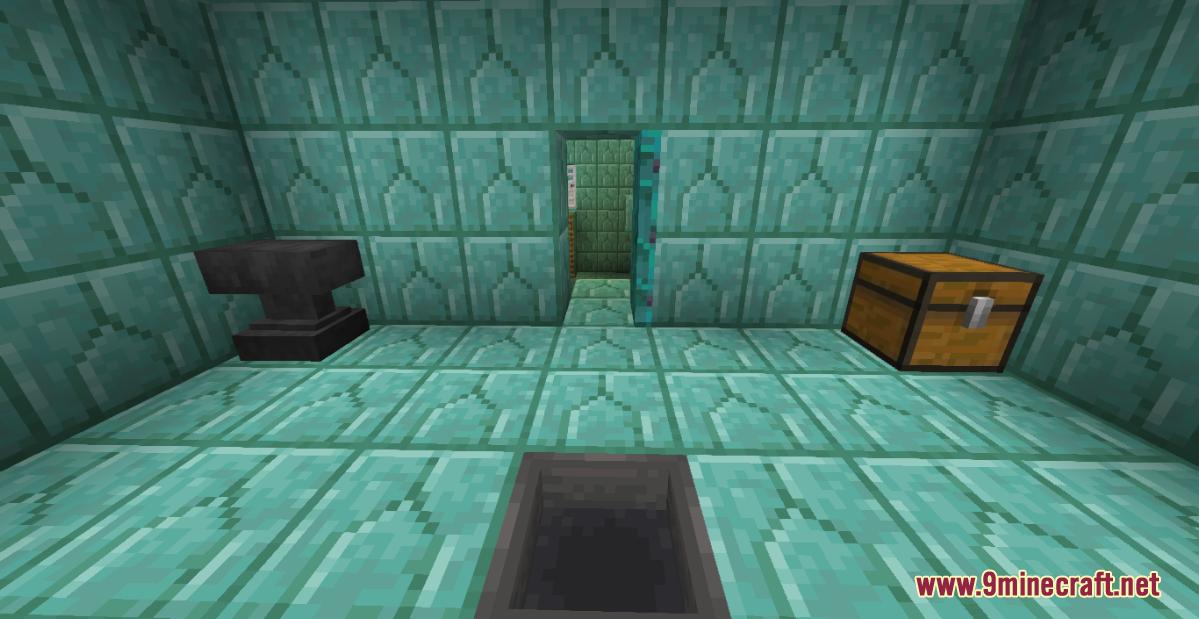 Puzzle Hunt Screenshots (10)