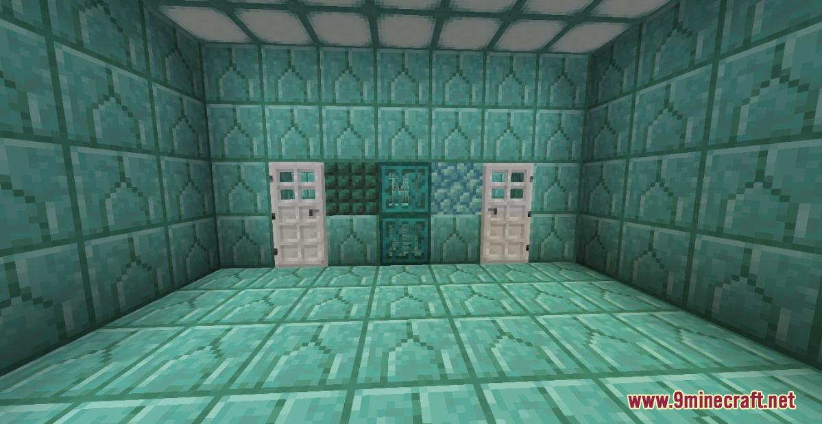 Puzzle Hunt Screenshots (3)