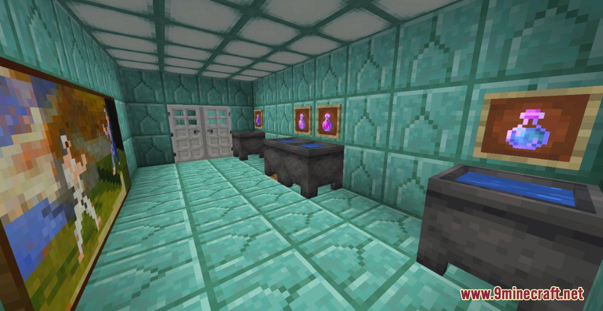 Puzzle Hunt Screenshots (5)