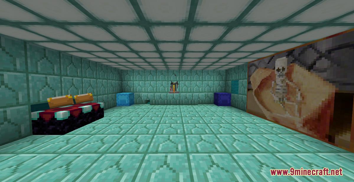 Puzzle Hunt Screenshots (6)