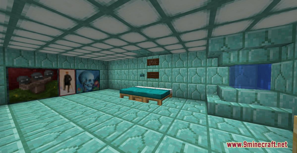 Puzzle Hunt Screenshots (8)