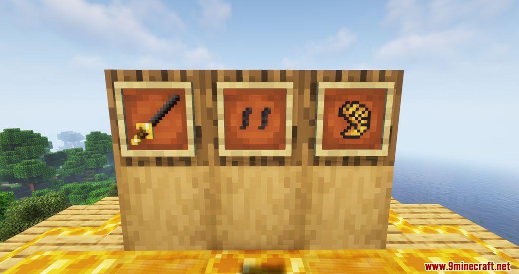 Queen Bee mod screenshots 15