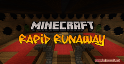 Rapid Runaway Map