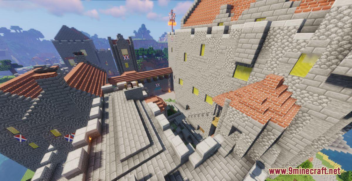 Red Castle Screenshots (10)