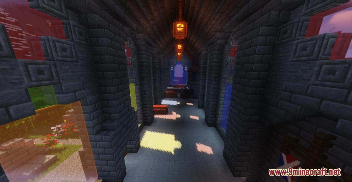 Red Castle Screenshots (8)