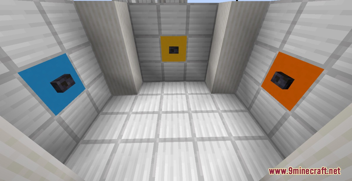 SPY Screenshots (1)