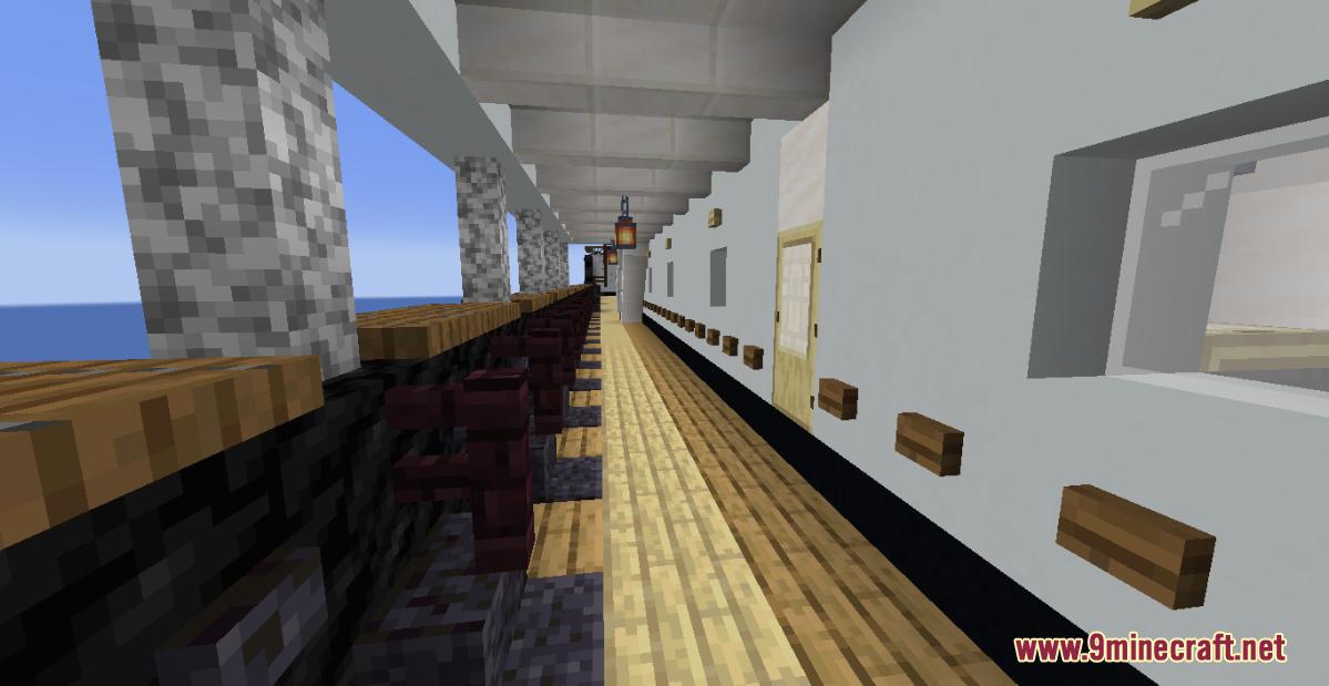 SS Titus Screenshots (8)