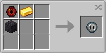 Smithing Items mod screenshots 17