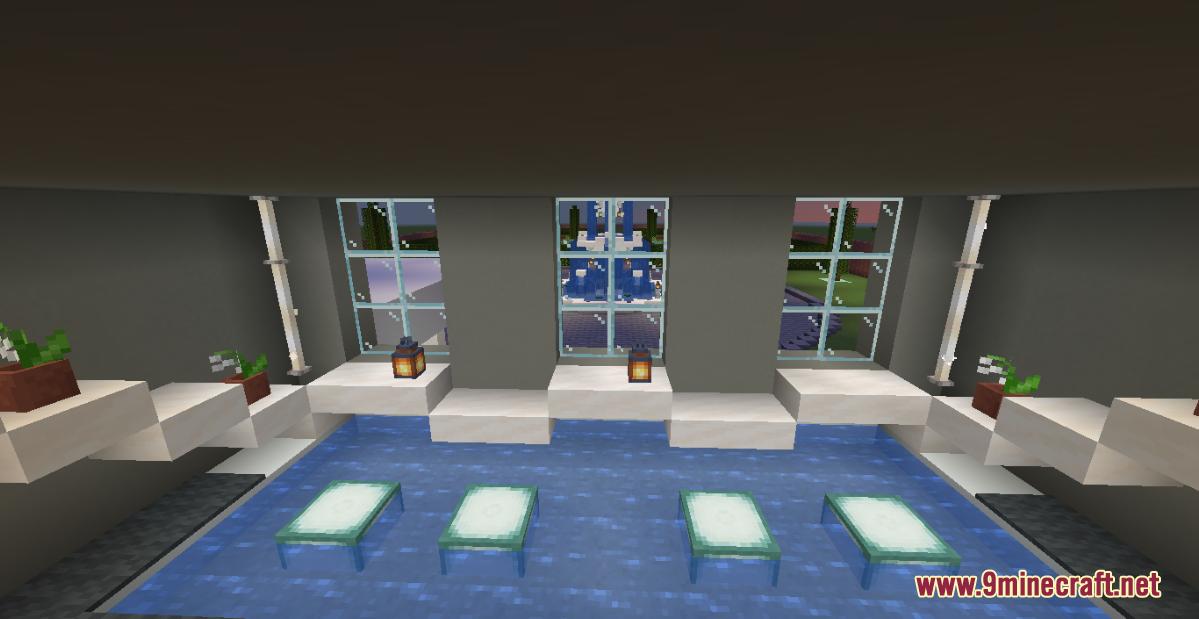 S's Luxurious Modern House Screenshots (8)