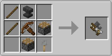 Stupid Weapons mod screenshots 18