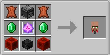 Stupid Weapons mod screenshots 29
