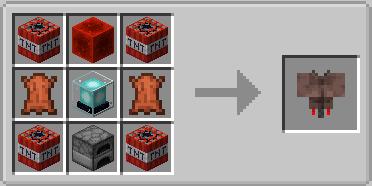 Stupid Weapons mod screenshots 30