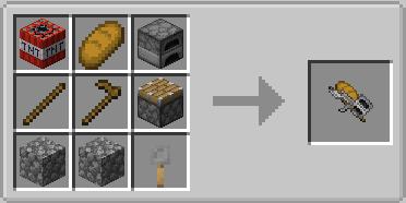Stupid Weapons mod screenshots 35