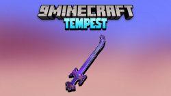 Tempest Data Pack Thumbnail