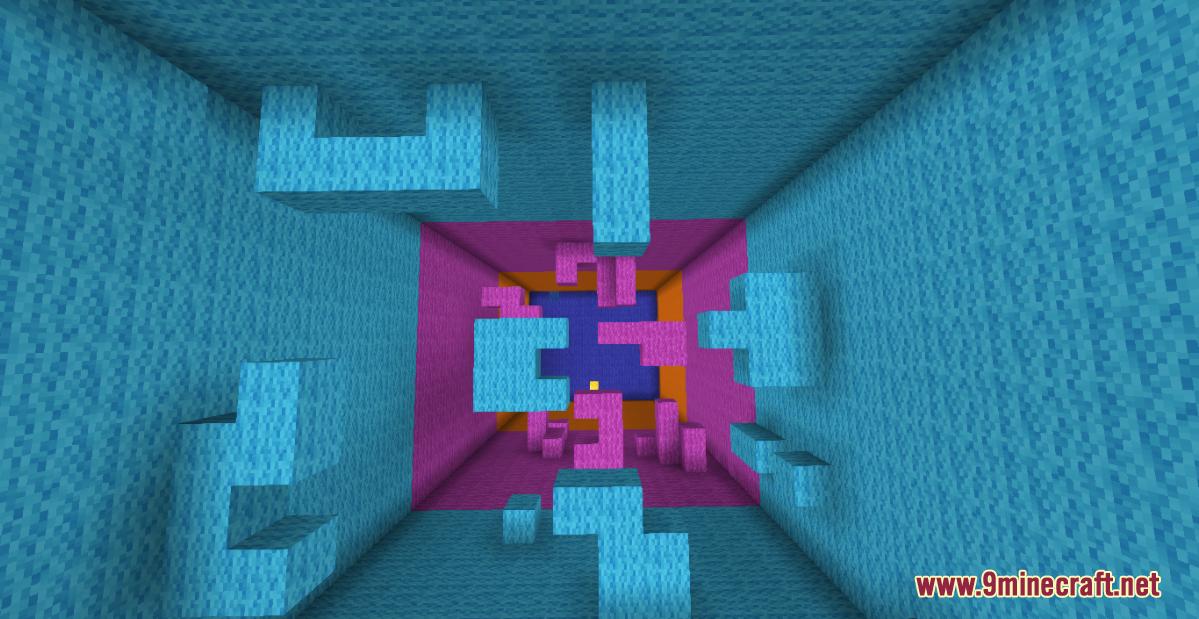 The Ultimate Dropper Screenshots (10)