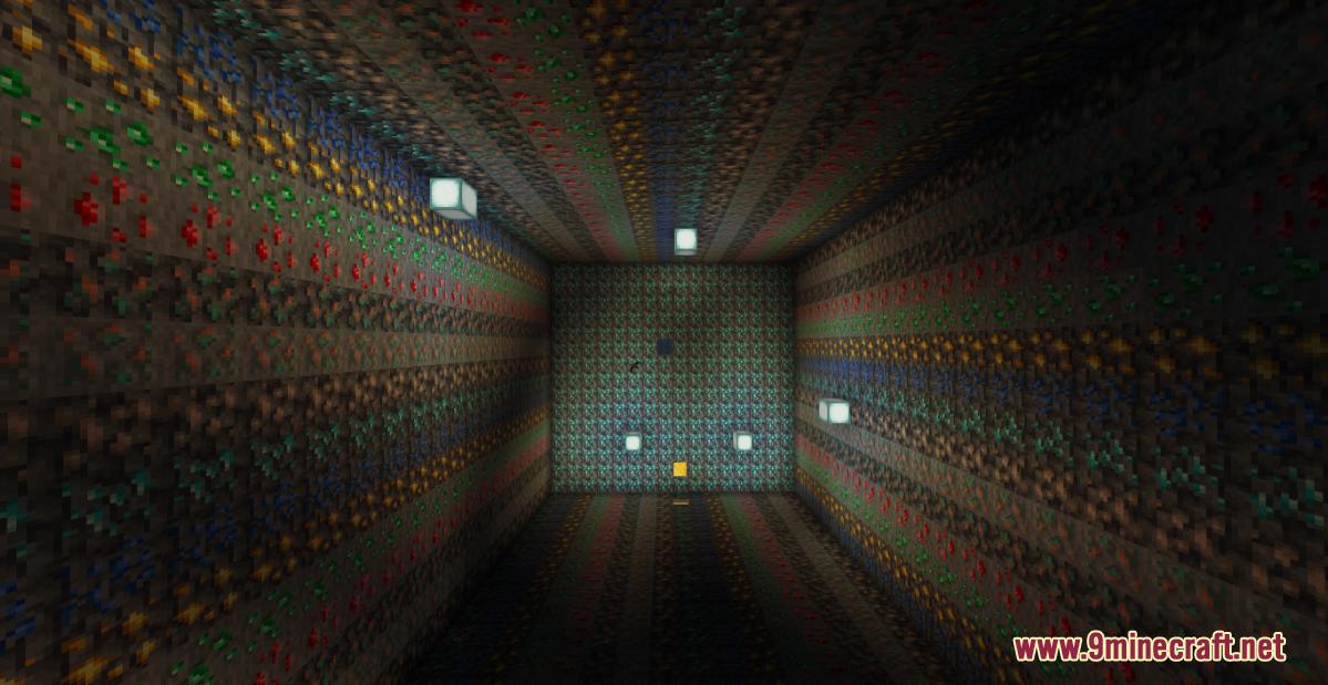 The Ultimate Dropper Screenshots (7)