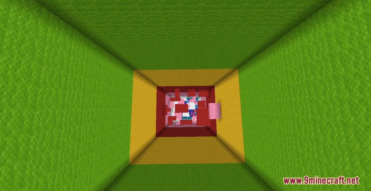 The Ultimate Dropper Screenshots (8)