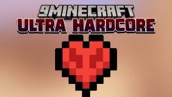 Ultra Hardcore Extreme Data Pack Thumbnail