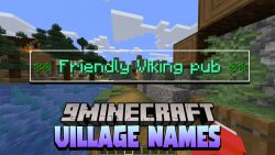 Welcome To Data Pack Thumbnail