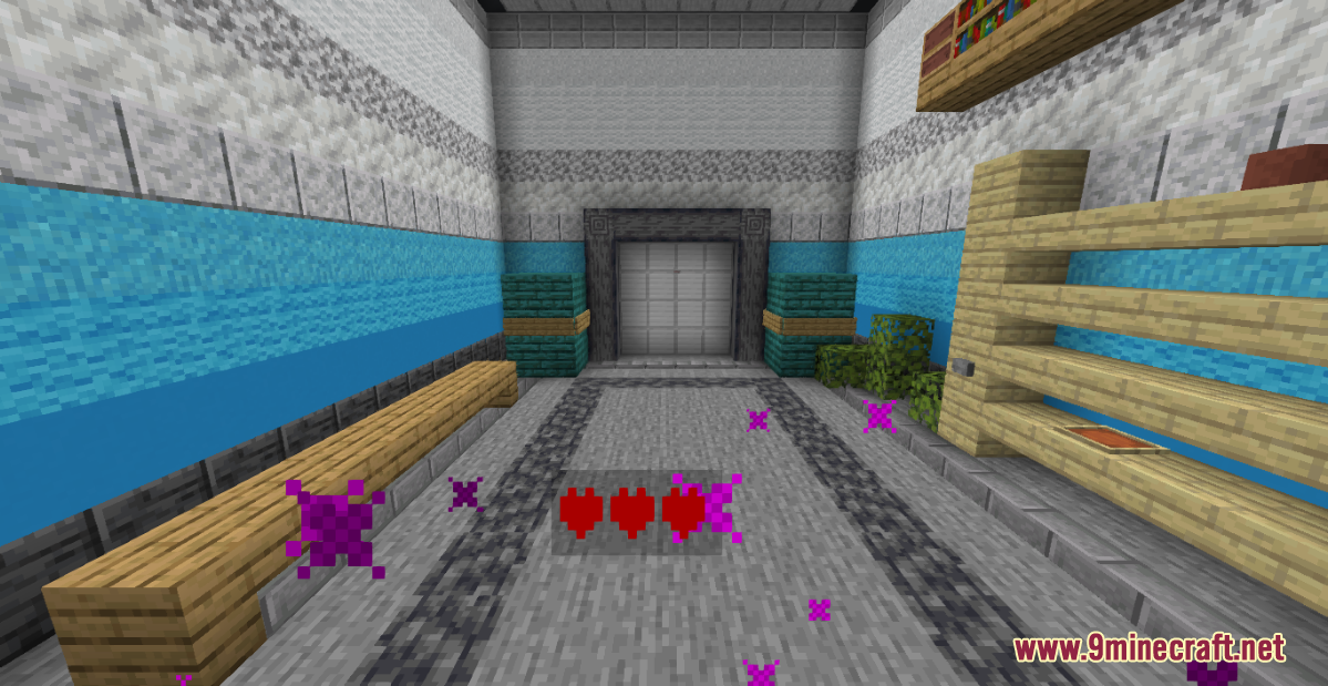 Wizards and Ghosts Screenshots (8)
