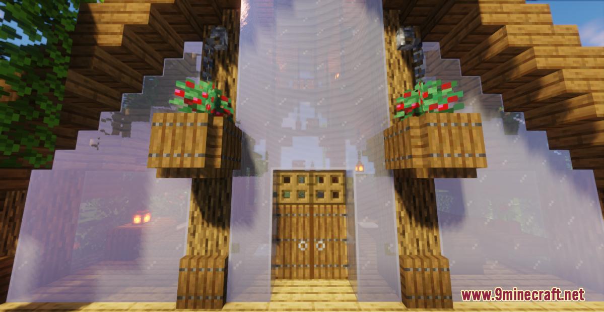 Wooden House 2 Screenshots (8)