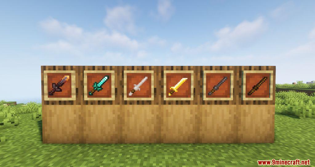 l1MC resourcepacks screenshots 01