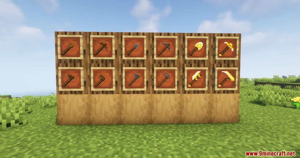 l1MC resourcepacks screenshots 02