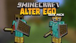 Alter Ego Data Pack Thumbnail