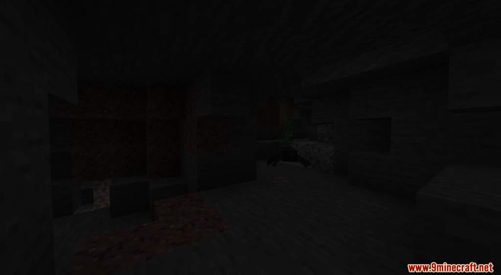 Cave Shadows Data Pack Screenshots (2)