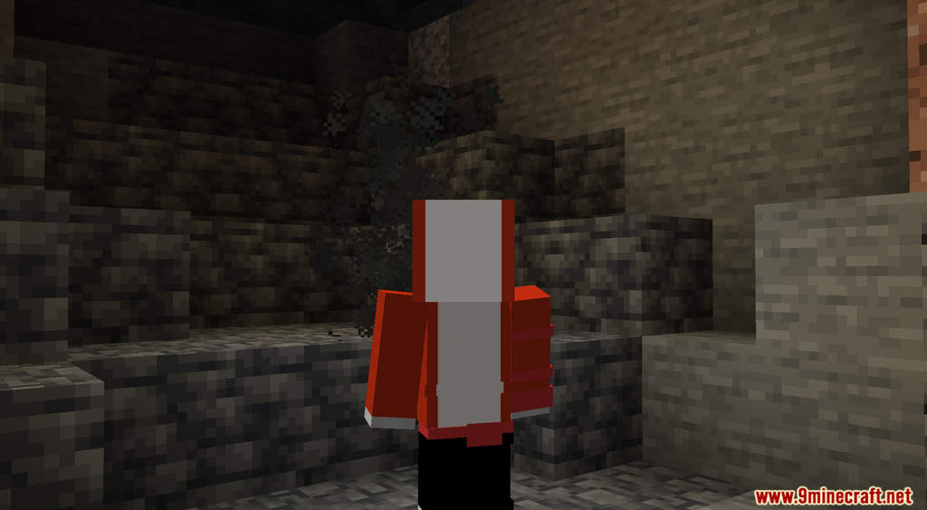 Cave Shadows Data Pack Screenshots (3)