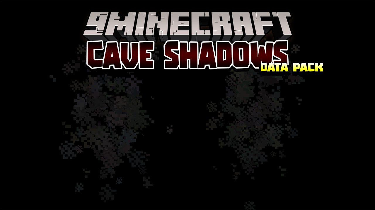 Cave Shadows Data Pack Thumbnail