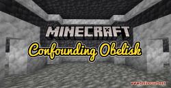 Confounding Obelisk Map