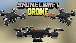 Drone Data Pack Thumbnail