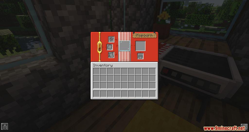 Ham N' Cheese mod screenshots 06