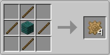 Ham N' Cheese mod screenshots 10