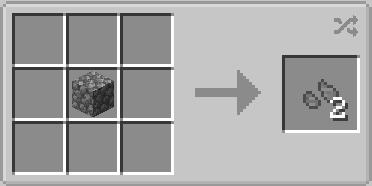 Ham N' Cheese mod screenshots 13