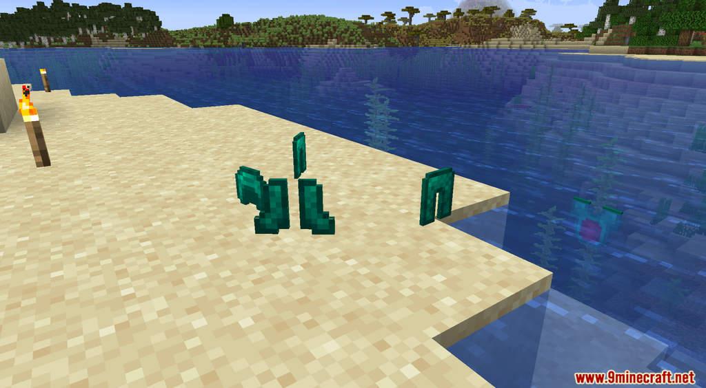 Ocean Additions Data Pack Screenshots (14)