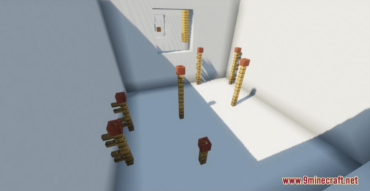 Parkour 100 Levels Screenshots (7)