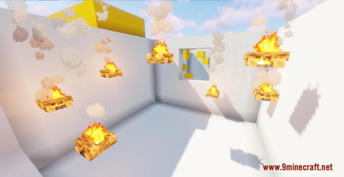 Parkour 100 Levels Screenshots (9)