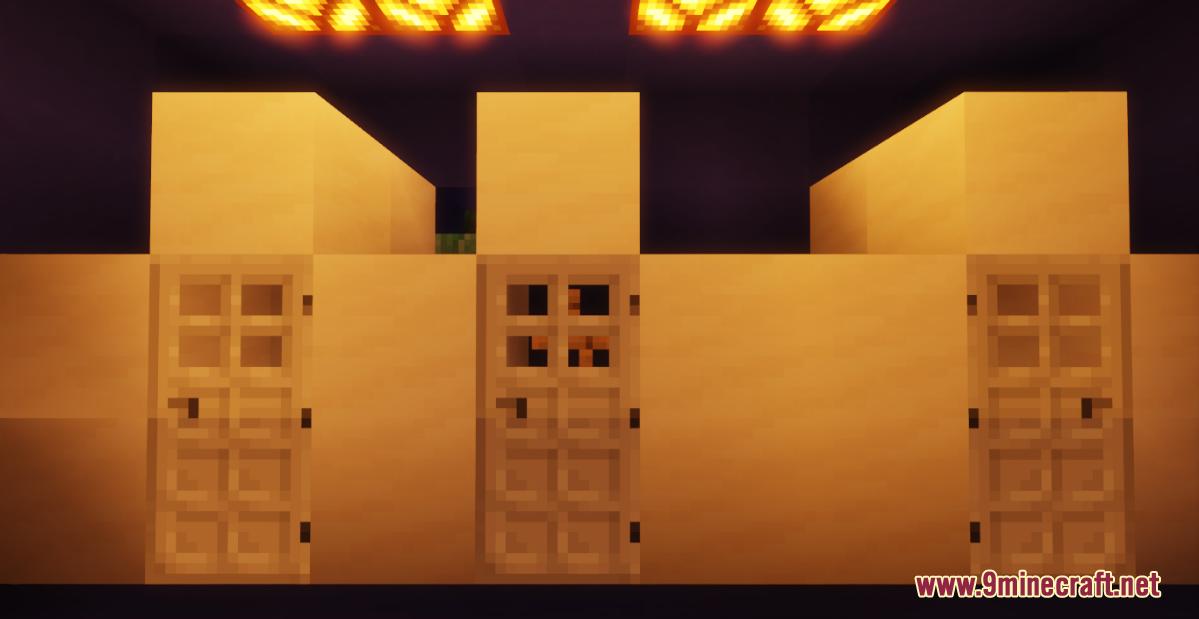 Prison Escape Screenshots (6)