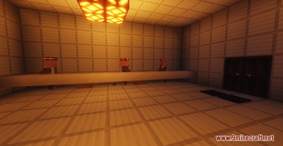 Prison Escape Screenshots (7)