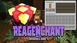 Reagenchant mod thumbnail