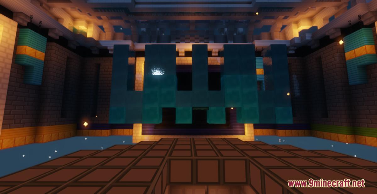 Slime Walls Screenshots (8)