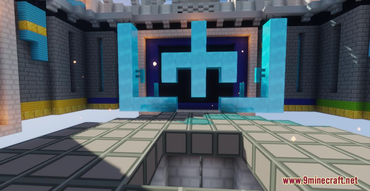 Slime Walls Screenshots (9)
