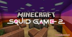 Squid game 2 Map