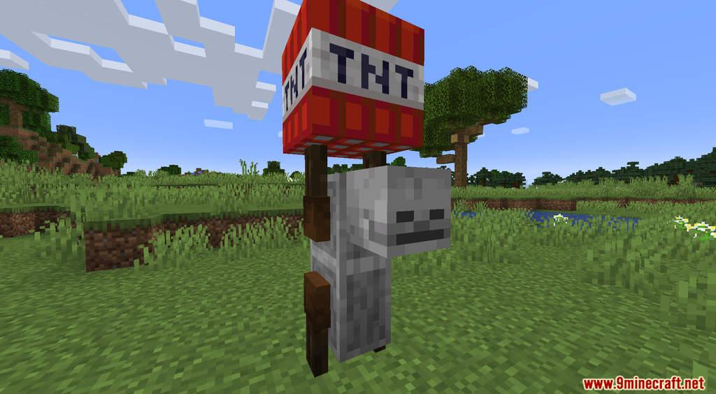 TNT Yeeters Data Pack Screenshots (1)
